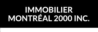 Tong Xu - Courtier immobilier agréé - Immobilier Montréal 2000 INC.